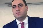 giorgi-vaSaZem-premierad-imisTvis-wamoayena-sakuTari-kandidatura-rom-ew-opoziciuri-erToba-daSliliyo
