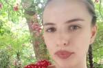 ratom-dakiTxes-Tamar-baCaliaSvili-9-wlis-win--ra-weria-CvenebaSi