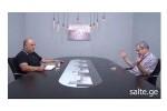 belorusiis-movlenebi-da-saqarTvelo--video