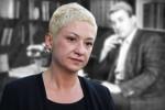 guram-SaraZis-mkvlelobis-saqmeSi-saakaSvilis-roli-umTavresia-iseve-rogorc-giga-bokeriasi