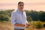 mixeil-saakaSvili-merabiSvilis-gadawyvetileba-ar-iyos-politikaSi-aris-swori