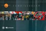 Semodgomis-legenda-2020-daiwyo