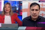 Tqvenc-ar-girCevT-gaimeoroT-TuTiyuSebiviT-avadmyofebis-nabodvari---saakaSvili-tv-pirvelis-Jurnalists-misdga-video