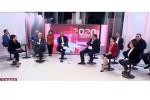 meliam-da-gubazam-waayares-video