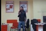 xelyumbarebiT-SeiaraRebulma-Tavdamsxmelma-3-ZiriTadi-moTxovna-daayena--video