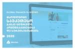 Tibisi---msoflioSi-saukeTeso-banki-socialuri-mediisa-da-marketinguli-komunikaciebisTvis