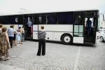 brZola-transportis-aRdgenisTvis---mTavrobas-ukve-ultimatumi-wauyenes
