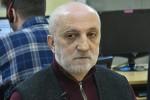 gia-xuxaSvili-miiCnevs-rom-SezRudvebis-moxsnis-moTxovniT-aqciebi-opoziciisTvis-erTgvari-testia-ramdenad-SesaZlebeli-iqneba-gazafxulze-masStaburi-protestis-organizeba