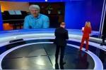 bera-ivaniSvili-tri-tris-ar-viZaxi-viZaxi-antunis-video