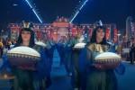 faraonebis-mumiebi-egviptis-quCebSi-video