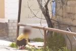 foniWalaSi-narkomovaWreebs-narkotikebis-realizaciaSi-bavSvi-hyavdaT-CarTuli--video