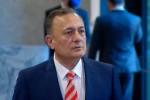 Salva-naTelaSvili-qarTveli-xalxis-nebas-unda-asrulebdes-qarTveli-politikosi-da-ara-Sarl-miSeli-dikaprio-angela-merkeli-da-keli-degnani