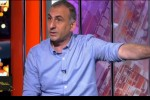 zRvars-gadacda-es-vaJbatoni-am-araraobis-muqTaxoris-mosmenas-ar-vapireb---elisaSvili-gugavaze-video