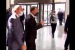 premier-ministris-karnaxi-Jurnalistebs-video