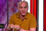 paata-iakobaSvili--diax-Cven-Jurnalistebs-gvaqvs-politikuri-interesebi