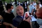 Svilmkvdari-deputatis-reaqcia-gardacvlili-operatoris-saxeliT-manipulirebaze--video