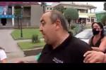 saakaSvils-Sevagine-da-ugulavas-namus-garecxili-xalxia----dapirispireba-merobisa-da-maJoritarebis-wardgenaze-video