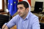 Salva-papuaSvili-aris-molodini-rom-saarCevno-kampaniis-bolo-ori-kvira-daZabuli-iqneba