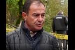 mivmarTav-piradad-gomelaurs-gamoiZion-es-faqti--ras-acxadebs-cageris-merobis-kandidati-romlis-manqanac-gamTeniisas-Cacxriles-video