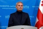 irakli-qadagiSvili-opoziciam-gindac-moawyos-mitingi-mere-ra---Cvenc-SegviZlia-mitingis-mowyoba