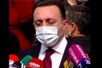 saakaSvili-mkvlelobis-gansaxorcieleblad-Camovida---ra-braldebas-uyenebs-RaribaSvili-saakaSvils-video
