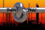 sawvavis-siZvire-da-deficiti-TandTan-energokrizisSi-gadaizrdeba