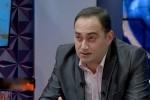 zurab-qadagiZe-nika-gvaramias-es-regveni-im-ocnebaze-wers-maTive-dawesebul-referendumze-muxlze-rom-gadaimtvria-mTeli-opozicia