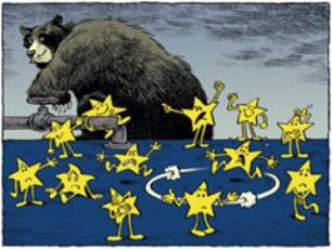 ruseTi-evropuli-utopiis-nawili-unda-gaxdes