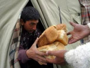 humanitaruli-organizaciebi-saqarTvelos-devnilebs-SimSili-emuqrebaT