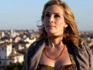 julia-robertsma-miuziklSi-monawileoba-ver-gabeda-video