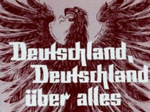 jorj-sorosi--germania-evropas-azaralebs