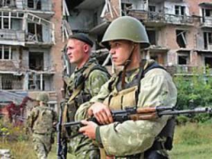 xanZari-ruseTSi-da-separatistuli-braldebebi