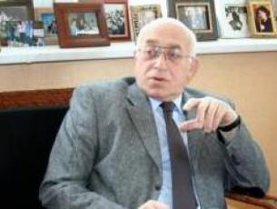 kavkasiuri-saxli-sakonstitucio-sazogadoebrivi-komisiis-gamo-dasajes