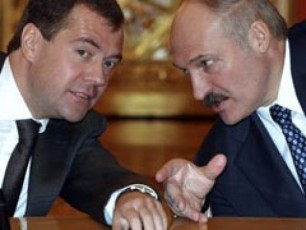 evropam-lukaSenko-moskovTan-martod-ar-unda-datovos