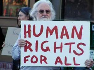 Human-Rights-Watchi-kokoiTis-reJimze-saerTaSoriso-zewolas-moiTxovs