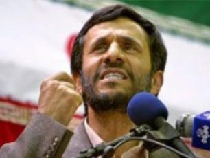 irani-nebismier-muqaras-sastikad-upasuxebs