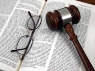 qarTveli-advokatebis-uflebebis-Selaxvam-germaneli-kolegebi-aRaSfoTa
