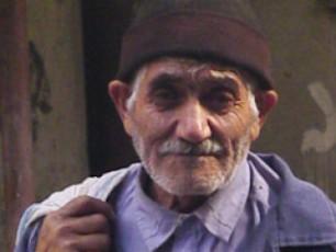 pensiis-mxolod-TbiliselebisTvis-gazrda-diskriminaciuli-gadawyvetileba-iyo