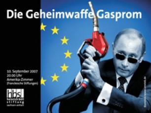 fiqlis-gazi---gazpromis-politikuri-Zalauflebis-ekonomikuri-gamowveva
