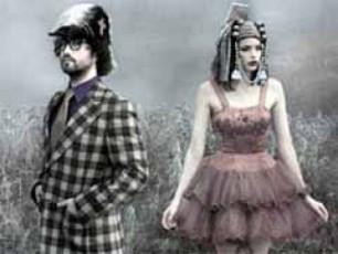 jon-lenonis-Svilma-da-yofilma-modelma-albomi-Caweres-video