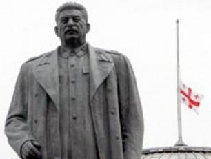 stalinis-Zegli-saguldagulod-gadamales