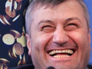 25-miliardi-rubli-separatistebisaTvis