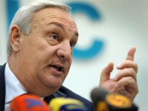 baRafSi-omisdroindel-saxlebs-angrevs-da-moskovTan-diplomatiur-skandals-gaurbis