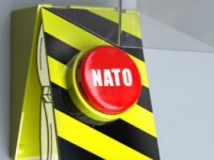 NATO-sakuTari-misiis-gadafasebas-enTuziazmis-gareSe-axdens