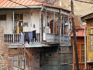 Zveli-Tbilisis-axali-problemebi