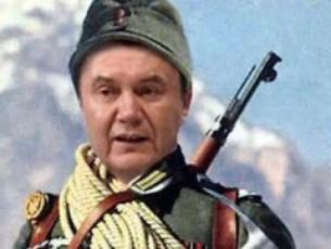 sruli-svliT-ukan---ukrainis-sabWoTa-socialisturi-respublikisken