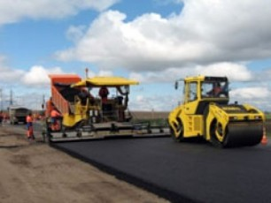 asfalti---saCuqari-Tu-mowyaleba-vardebis-maRalxelfasiani-mTavrobisgan