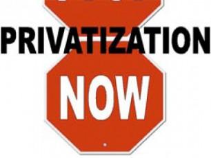 kerZo-seqtors-saxelmwifo-privatizebaSi-epatiJebian