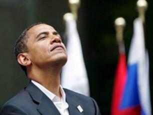obamas-sagareo-politika-mtercentristulia