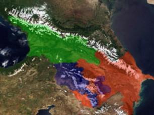 Sedgeba--Tu-ara-samxreT-kavkasiuri-konfederacia